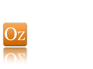 OzBargain_02a.png