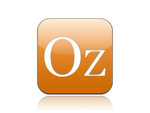 OzBargain_Iphone01.png