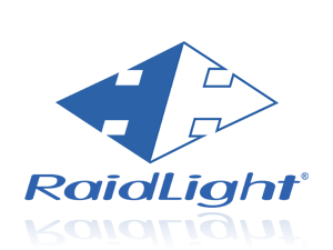 RaidLight_01.png
