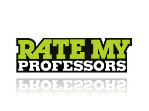 Rate_My_Prof_01.png