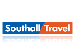 SouthallTravel_01.png