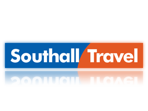 SouthallTravel_02.png