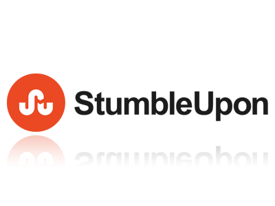 StumbleUpon_01.png