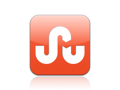 StumbleUpon_Iphone.png