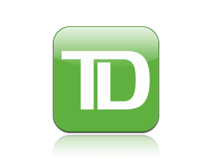 how to close td bank checking