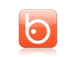 badoo_Iphone01a.png