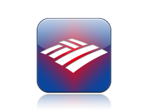 bankofamerica_Iphone01d.png