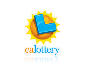 ca lottery home page
