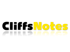 get homework help with cliffsnotes study guides
