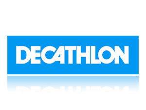 decathlon_01.png