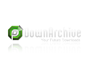 downarchive_001.png