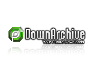 downarchive_002.png
