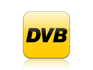 dvb_Iphone02.png
