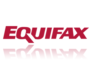 equifax_01.png