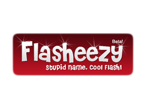 flasheezy_01.png