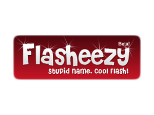 flasheezy_02.png
