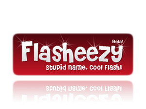 flasheezy_03.png