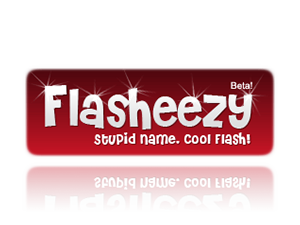 flasheezy_04.png