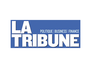 la_tribune_01.png