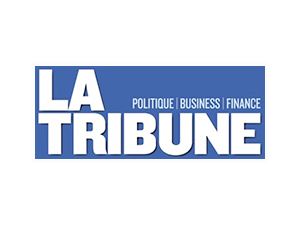 la_tribune_02.png