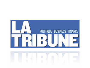 la_tribune_04.png