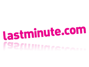 lastminute_01.png