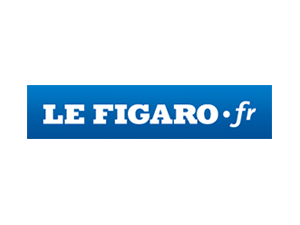 le_figaro_04.png : transparent + reflection + glow