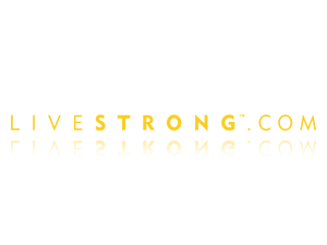 livestrong_01.png