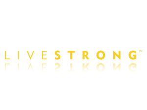 livestrong_03.png