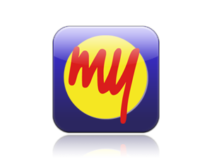 makemytrip_Iphone01.png