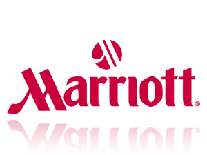 marriott_01.png