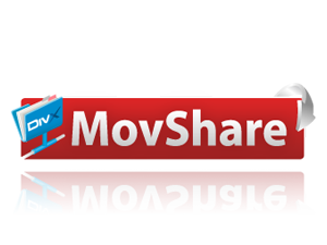 movshare_01.png
