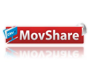 movshare_02.png