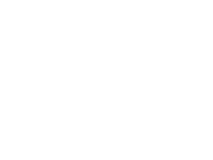odeon_05a.png