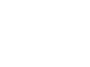 odeon_06a.png