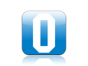 odeon_Iphone01.png