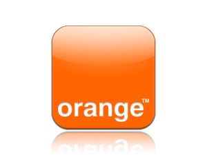 orange_Iphone01.png