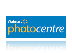 photocentre_01.png