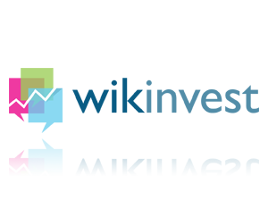 wikinvest_01.png