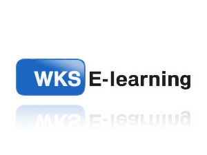 wkse_learning_01.png