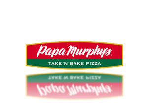 In addition to regular coupons in local newspapers and mail circulars, Papa Murphy's deals can be found on the company's website, maitibursi.tk Sign up for the Papa Murphy's e-Club and get a coupon for 50% off the second pizza you purchase after buying one pizza at the store%(K).