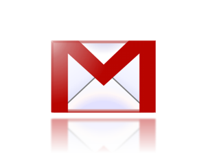gmail2.PNG