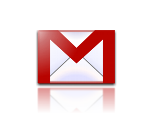 gmail2a.PNG