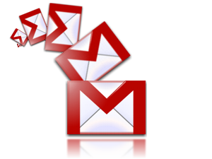 gmail3a.PNG