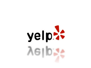 Yelp Icon Transparent yelp.com | User...