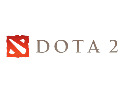 how to find dota 2 folder in mac