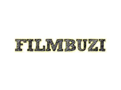 filmbuzi_new_g-y.png