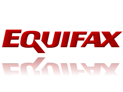 Equifax-logo-reflect.png