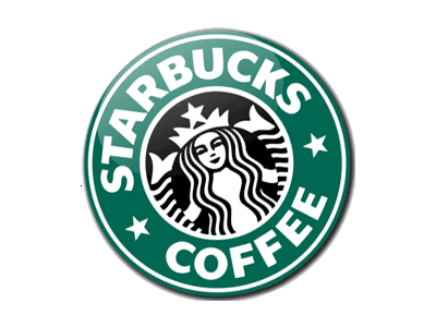 Starbucks Logo Festisite | Joy Studio Design Gallery ...