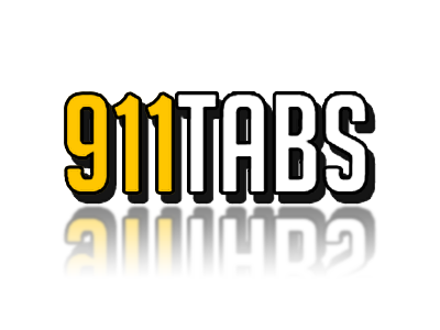 911tabs.png